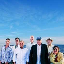 The-Beach-Boys-265-2