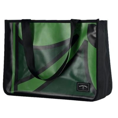 Santa Rosa Recreation and Parks Tote Bag