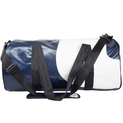 Sonoma Raceway Duffle Bag 0062
