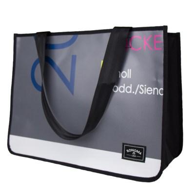IIDA Tote Bag 0002