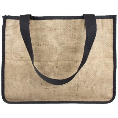Weaver's Coffee Tote Bag 0002
