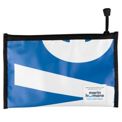 MarinHumane-ZipperPouch-1-2