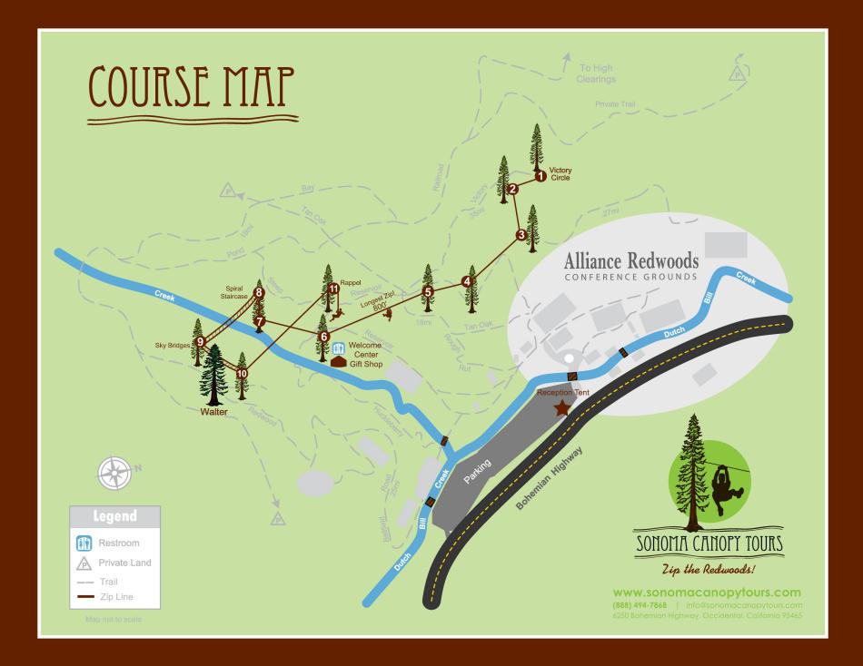 https://i2.wp.com/www.sonomacanopytours.com/images/course-map.jpg