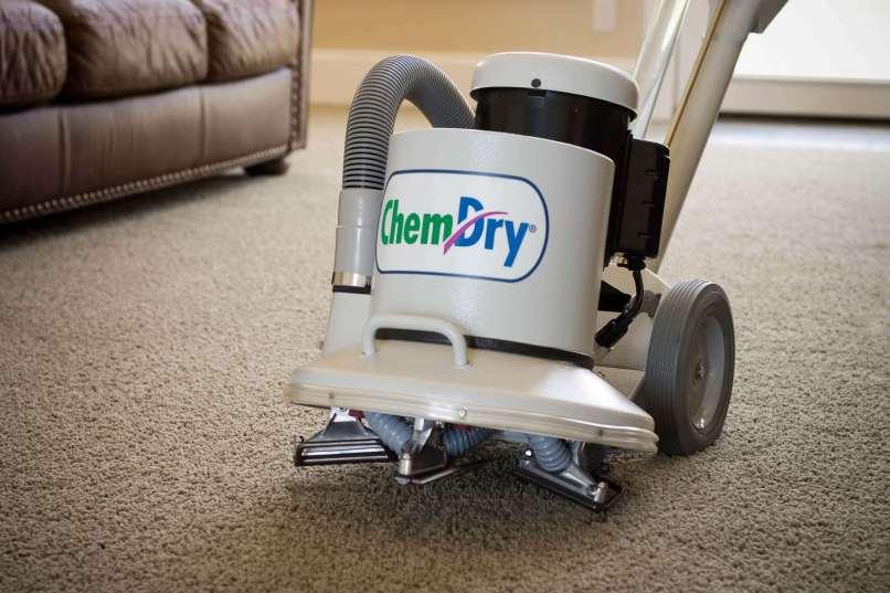 Professional Carpet Cleaning Rohnert Park Ca Www
