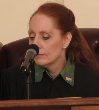 judge jan johnson