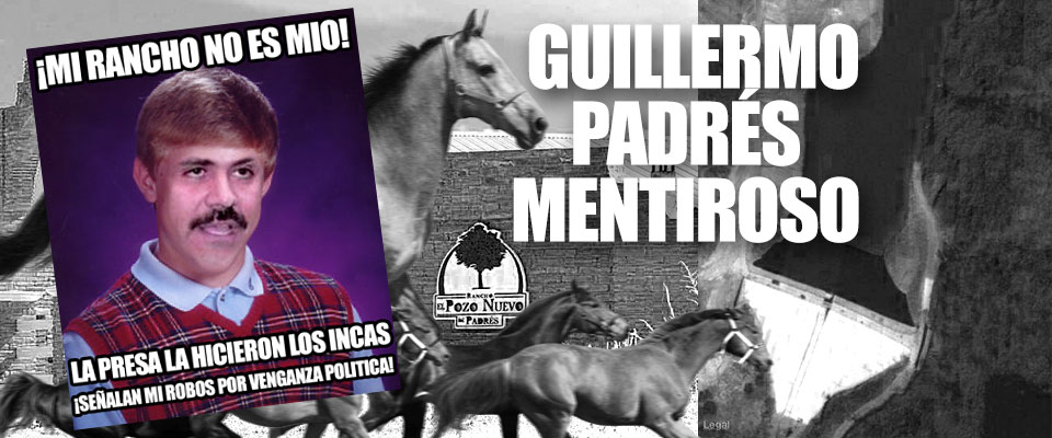 mentiras-guillermo-padres