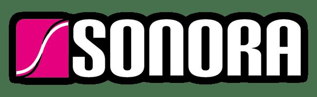 Sonora: sonido, iluminación, grabación multipista en directo. Alquiler, venta y mantenimiento de equipos de sonido e iluminación