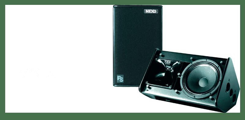 SONORA - venta y mantenimiento de equipos de sonido e iluminación