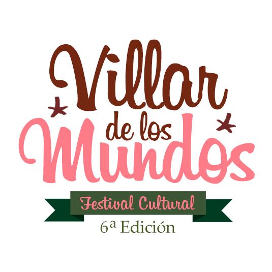 Festival Villar de los Mundos