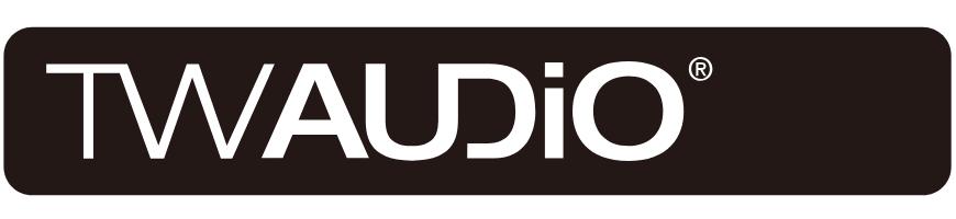 TW Audio