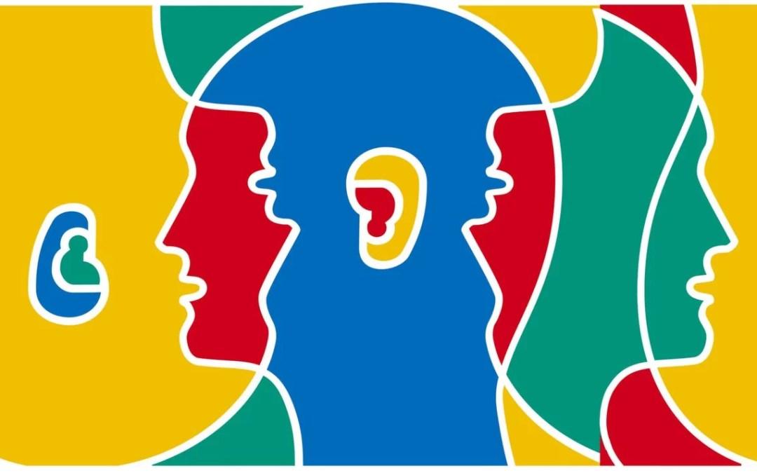 Fuentes de la Ontología del Lenguaje 2