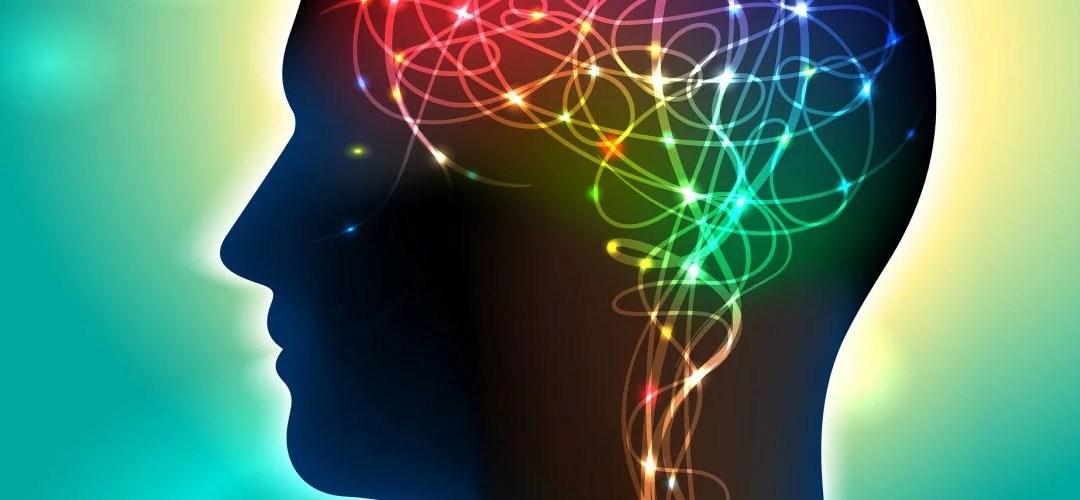 ¿Qué es la PNL – Neurolinguística?
