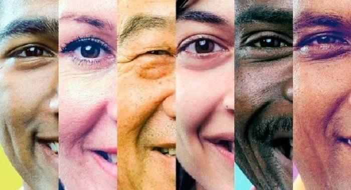 Abriéndonos a la Diversidad