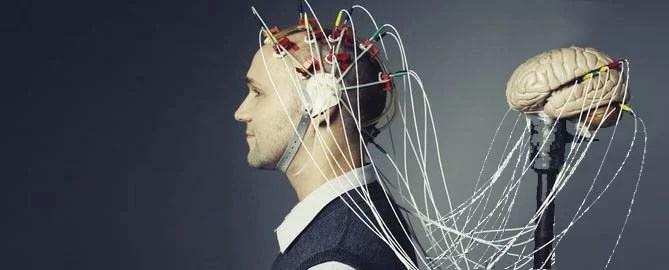 Neurociencia: el futuro de la publicidad!
