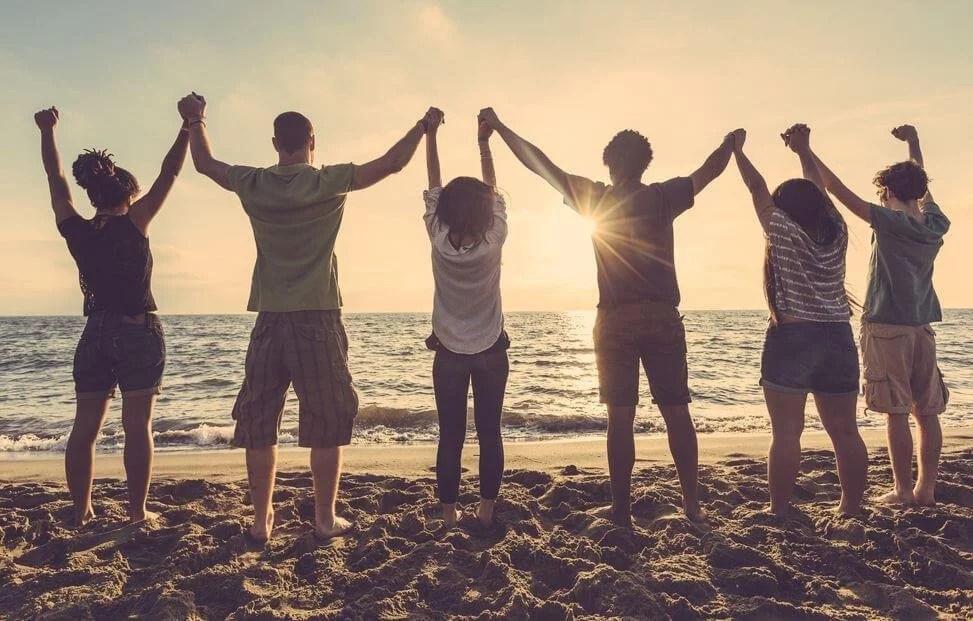 Cómo ganar amigos e influir sobre las personas