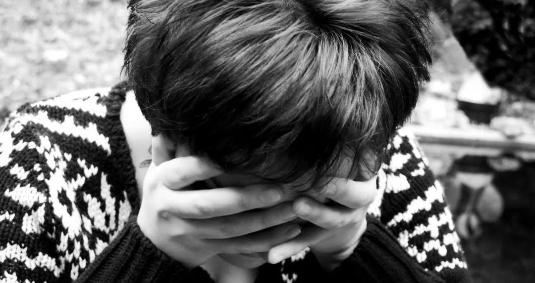 Trastorno de la personalidad por evitación