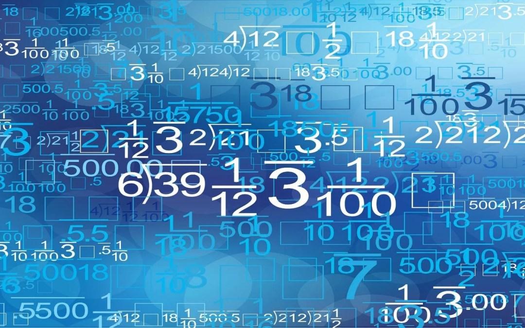 ¿A qué patrón responde el Modelo MET?