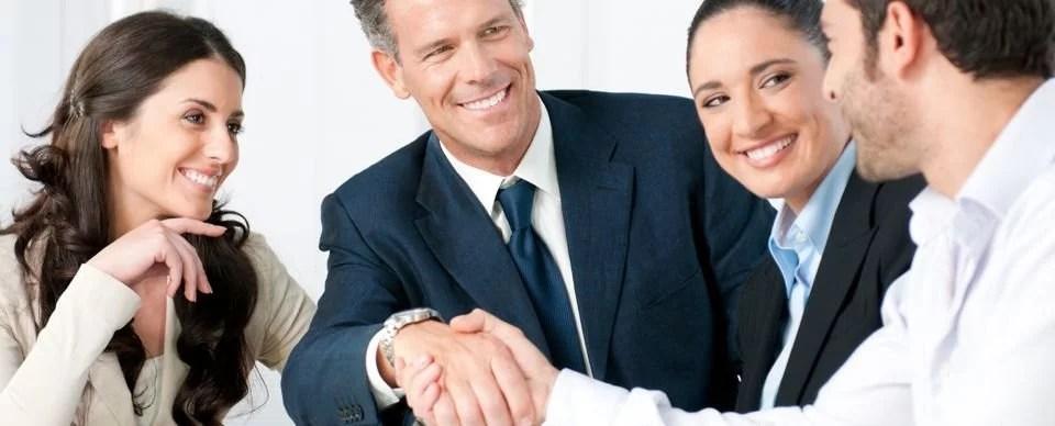 ¿Qué es un Líder en Servicio?