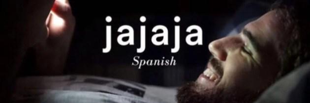 ¿Cómo reír online en otros idiomas?