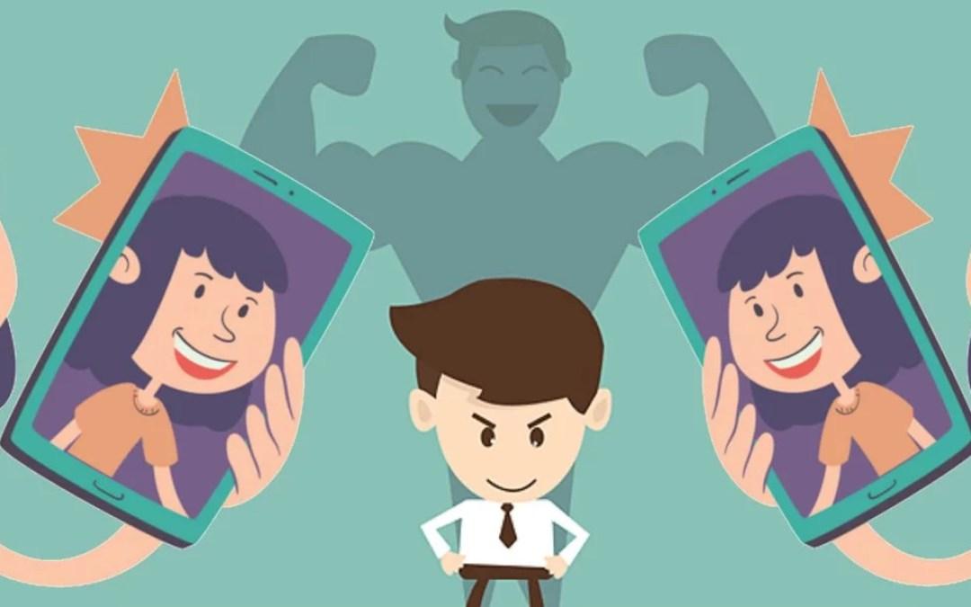 ¿Cómo transformar mi Autoestima?