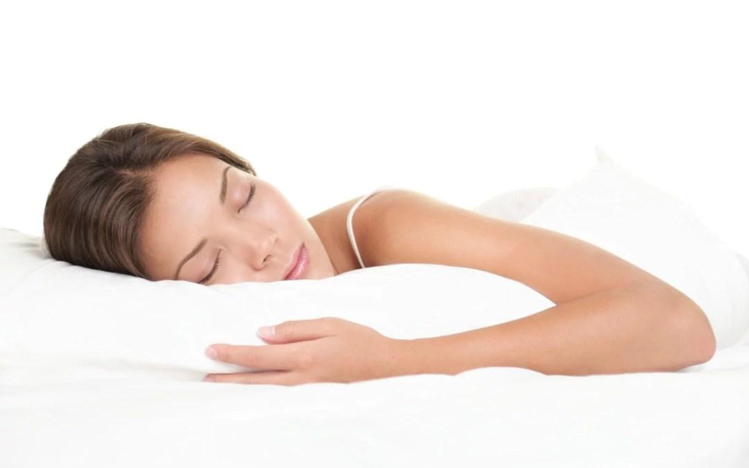 Descanso: Beneficio directo para la Salud