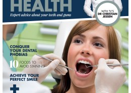 leading private and cosmetic dentists