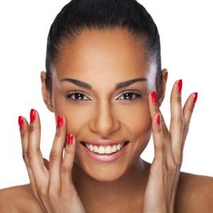 Plasma Facial Rejuvenation