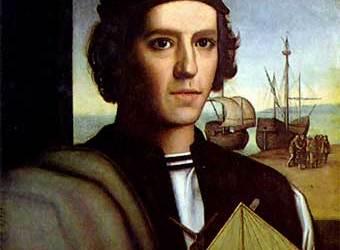 Vicente Yáñez Pinzón, el descubridor del Amazonas