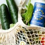 Food Waste: Top 8 Tips to Avoid Throwing Away Food