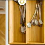7 Favorite Organizing Products for the Kitchen