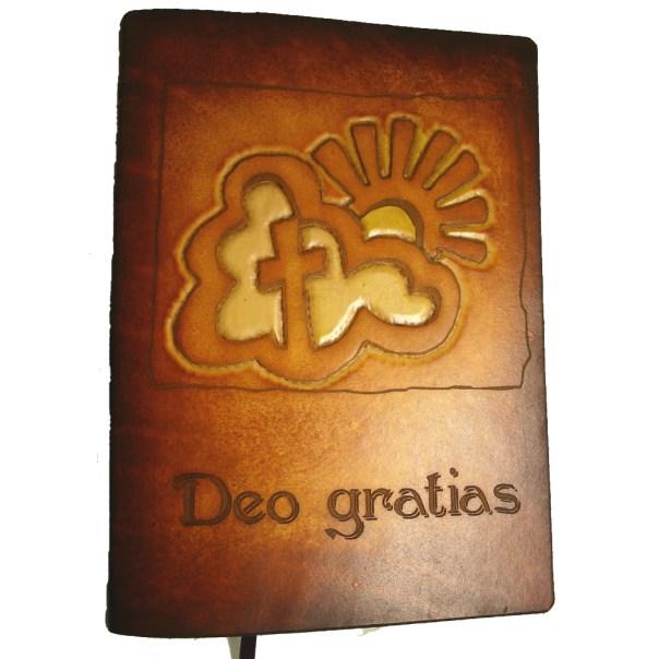 Ricks bible