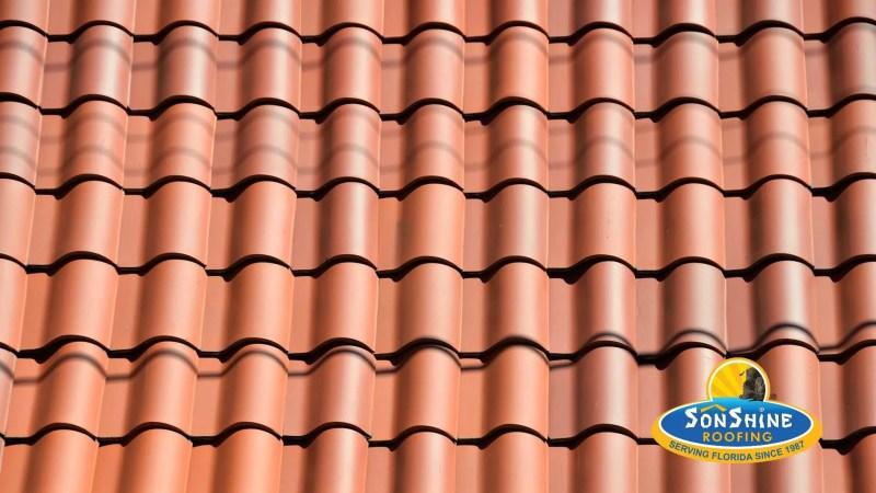 5-things-tile-roof-repair