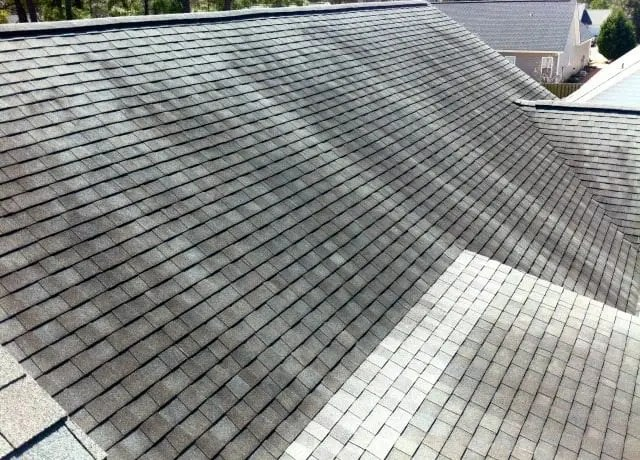 Pin It on Pinterest. Sonshine Roofing & 9 Warning Signs of Roof Leaks
