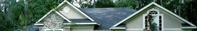 Roofing Truths from Sonshine Roofing