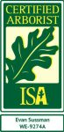 International Society of Arboriculture - Trees Are Good