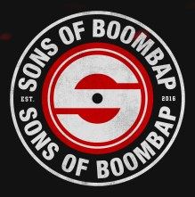 sons of boombap