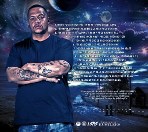osom2-tracklist-official