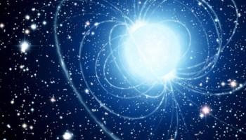 karanlik-enerji