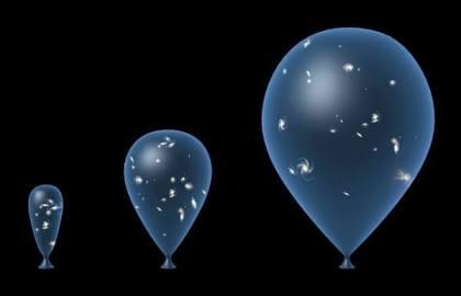 evren-modelleri