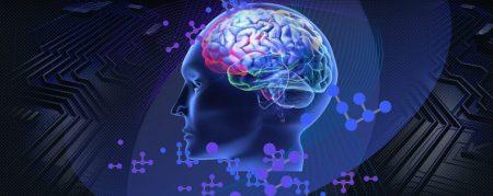 makine-Beyin