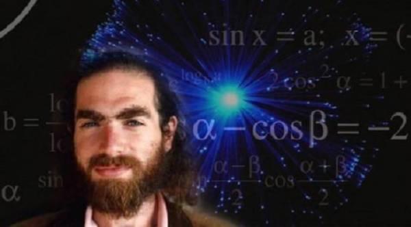 Grigori-Perelman-kimdir