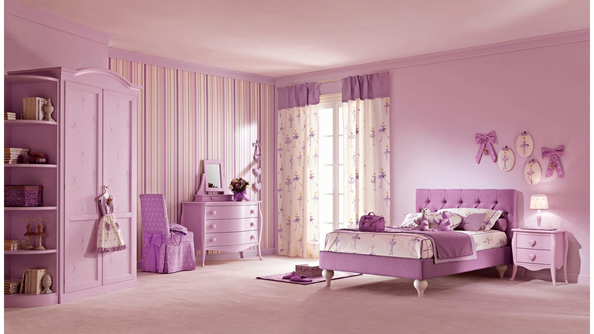 lit princesse 1 personne chambre personnalisable maeva piermaria
