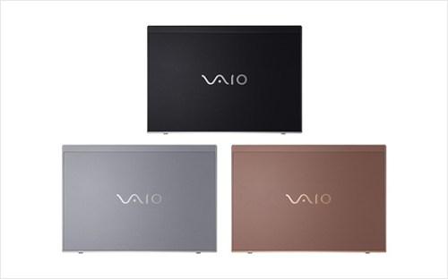 VAIO® SX14(20年春モデル)