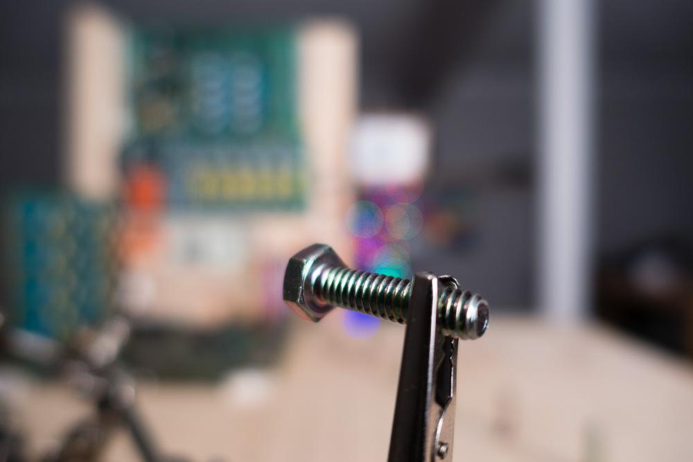Sony RX100M3 @ F/1.8, 8.8mm, ISO 125, Raw, Lab