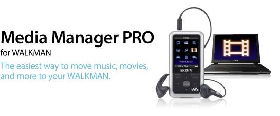 https://i2.wp.com/www.sonycreativesoftware.com/images/bnr/mm4wm.jpg