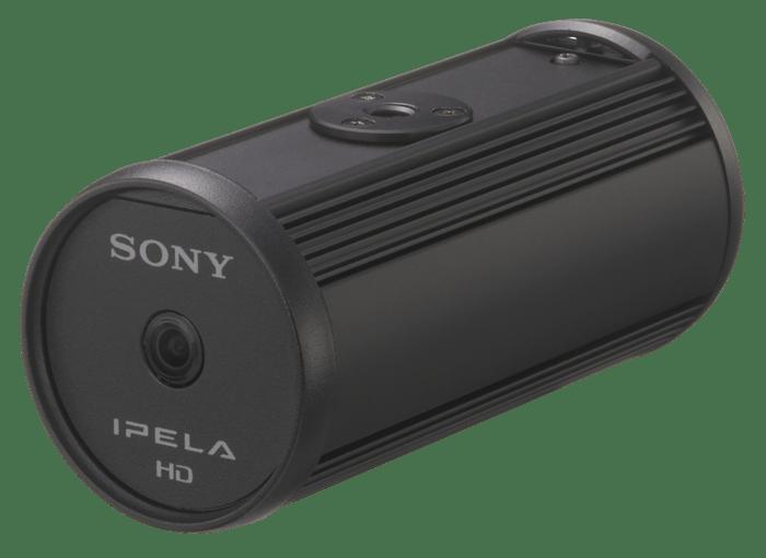 Sony SNC CH210