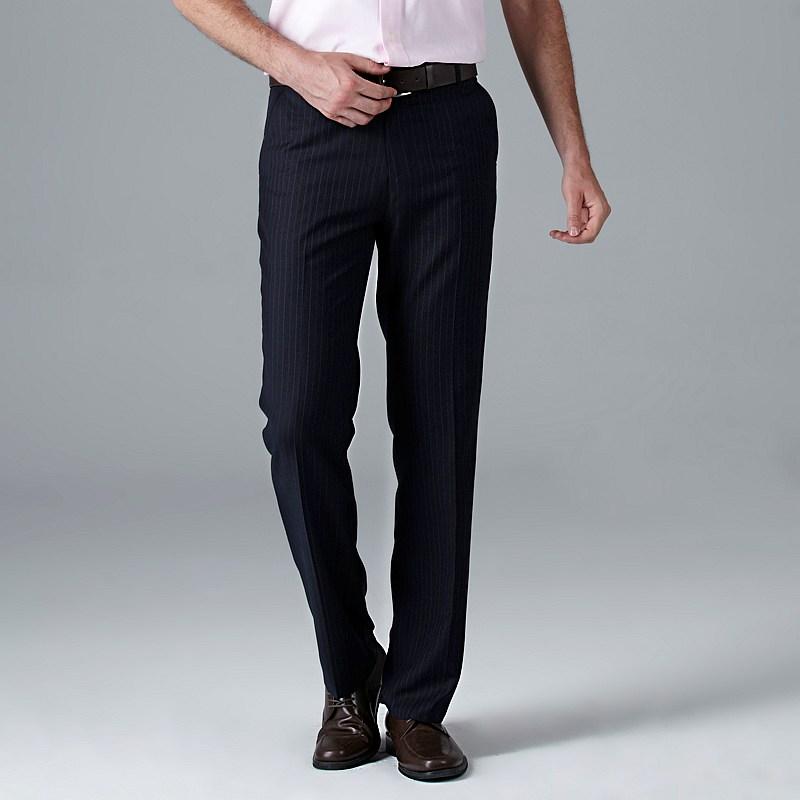 erkek-slimfit-pantolon-modelleri