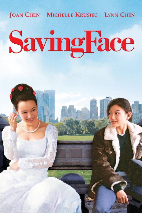 Image result for saving face