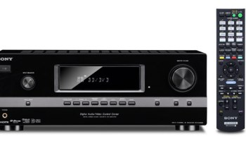 Sony Introduces 27 New Bravia Models for 2011, Most with