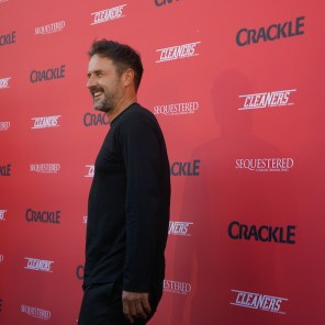 Sony Pictures Crackle Offers Hollywood Without Being Hollywood